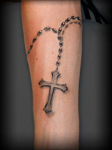 Best Tattoo Trends 50 Most Popular Tattoo Designs And Meanings For Men Women Styles At Tatuagem Masculina Simples Tatuagem Tribal Braco Tatuagem Masculina
