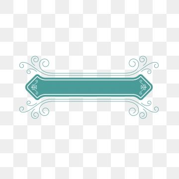 Frame Vintage Border Decoration Text Border Pattern Texture Decoration Art Style Png And Vector With Transparent Background For Free Download Vintage Borders Graphic Design Background Templates Background Vintage