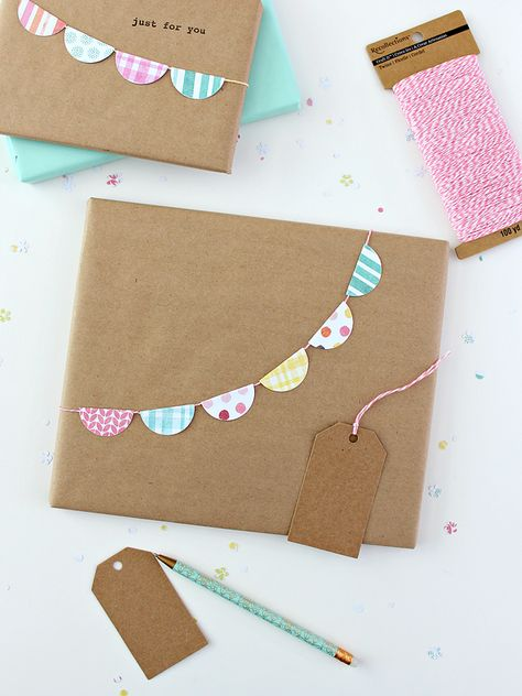 List Of Pinterest Gift Card Wrapping Ideas Birthday Images Gift