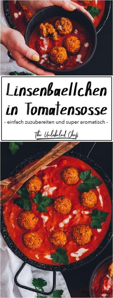 3d2978fa1d5fad351ee8c421d63c4d00 - Rezepte Tomatensoãÿe