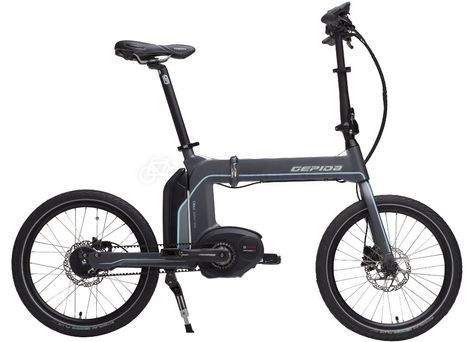 New Electric Bikes From The 2017 Taipei Cycle Show Videos Electric Bike Report Electric Bike Ebikes Electric Bicycles E Bike Reviews Folding Electric Bike New Electric Bike Bicycle
