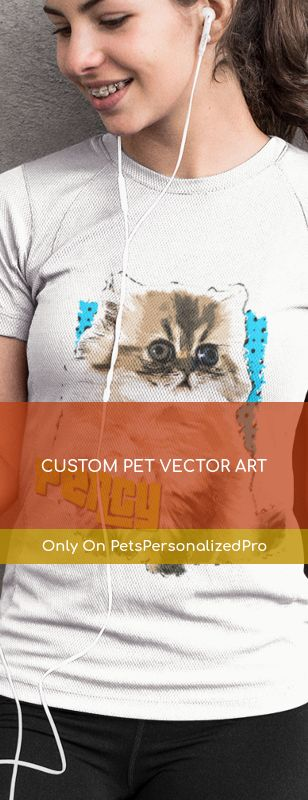 I will create a beautiful VECTOR ART Portrait of your beloved pet using a combination of tools such as tablet, stylus & Photoshop. See our work on Etsy by clicking image or link.    👉PSST:  Use Coupon Code At Checkout:  INSTA15OFF  and save a cool 15%  👉CLICK THE IMAGE TO VISIT OUR Etsy SHOP👈    #custompetportrait #pet_portrait #pencilsketchportrait  #portraitpet #dogsandpals #dogsthathike #dogsmile #dogslife🐶 #dogshow #pet_portrait #abstract #family #conve