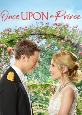 Prens Masali Turkce Dublaj Full Hd Izle Romantikfilmizle Romantiklfilmler Romantik Prensmasaliturkcedublaj Romantik Filmler Film Kanada