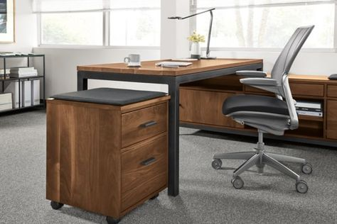 Linear Office Rolling File Cabinets Modern File Storage Cabinets Modern Office Furniture Storage Bench With Cushion Parsons Desk Rolling File Cabinet