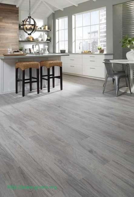 10 Splendid Best Wall Color For Light Wood Floors Gallery Grey Wood Floors Living Room Grey Flooring Living Room Wood Floor