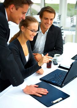 Marketing Analysis And Its Importance In Today S Business