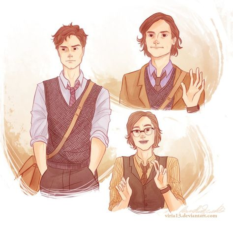I love this artist! So talented and nerdy. (BTW, its Spencer Reid from Criminal Minds) Matthew Gray Gubler, Matthew Grey, Criminal Minds Memes, Spencer Reid Criminal Minds, Criminal Minds Garcia, Dr Reid, Dr Spencer Reid, Tonight Alive, Dexter Morgan