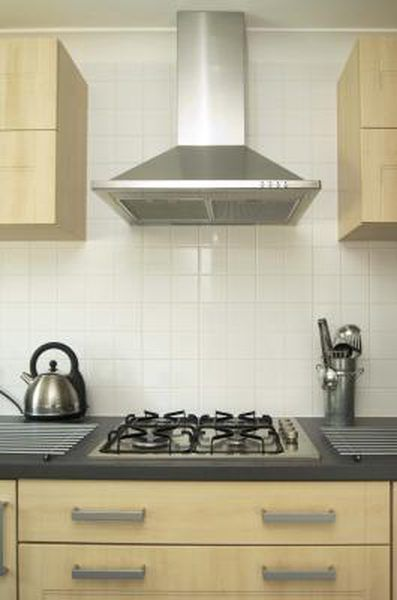 Standard Range Hood Duct Sizes Kitchen Ventilation Kitchen Exhaust Kitchen Hood Fan