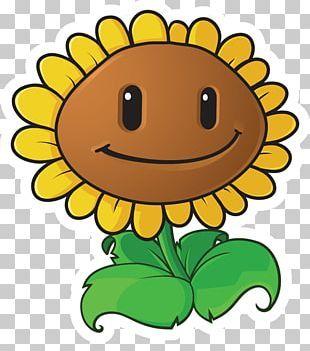 Plants Vs Zombies 2 It S About Time Plants Vs Zombies Adventures The Art Of Plants Vs Zombies Png Clipart In 2020 Plants Vs Zombies Poster Background Design Zombie