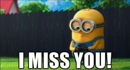 Funny I Miss You Memes 2018 I Miss You Memes For Him Her Missing You Memes I Miss You Meme Miss You Funny