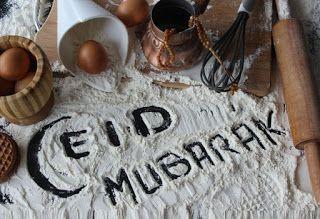 افضل صور تهنئة بعيد الفطر Eid Al Fitr 2020 Eid Al Fitr Eid Ul Fitr Eid Stickers