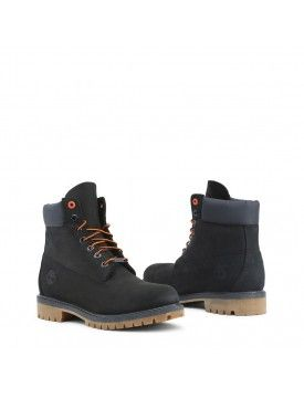 timberland chaussures hommes apres ski