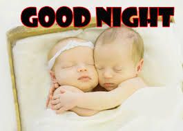 70 Beautiful Good Night Images Pictures And More Good Night Images Cute Cute Good Night Good Night Baby