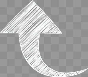 Flecha Arriba Raya Blanca Clipart De Flecha School Board Pizarra Tiza Dibujo Png Imagen Para Descarga Gratuita Pngtree Flechas Tiza Clipart