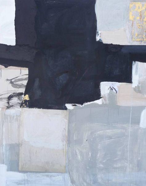 """Saatchi Art Artist Veronica Hofstetter; Collage, """"Exalt II"""" #art"""