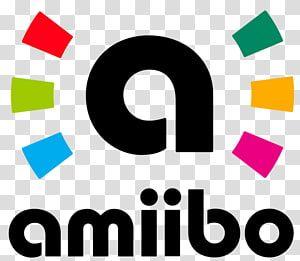 Super Smash Bros For Nintendo 3ds And Wii U Super Smash Bros Brawl Fire Emblem Fates Amiibo Nintendo Transparent B In 2021 Amiibo Fire Emblem Fates Super Smash Bros