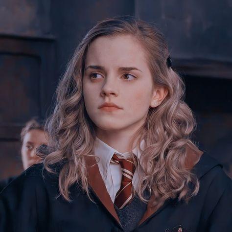 Icon Hermione Granger Emma Watson Harry Potter Harry Potter Hermione Harry James Potter