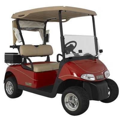 Used YAMAHA DRIVE ELECTRIC GOLF CART (2011) - $3,100.00 | Used Golf on golf hitting nets, golf buggy, golf trolley, golf cartoons, golf accessories, golf tools, golf handicap, golf girls, golf card, golf games, golf machine, golf players, golf words,