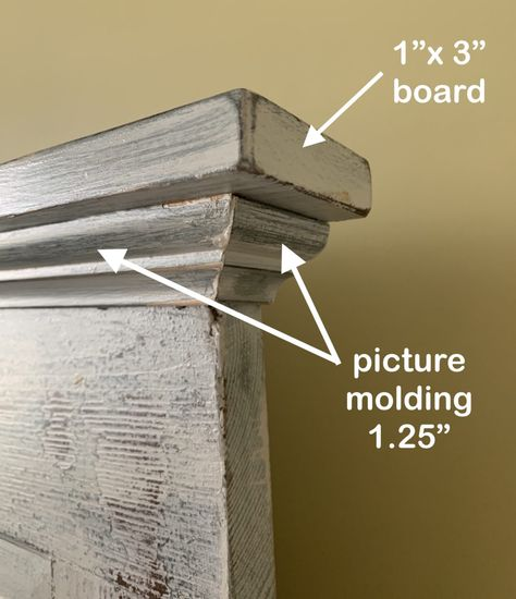 Making a Headboard from an Old Door – Life with Neal & Suz - Making a Headboard from an Old Door – Life with Neal & Suz The Effective Pictures We Offer You Ab - Diy Bed Headboard, Headboard From Old Door, How To Make Headboard, How To Make Bed, Making A Headboard, Queen Headboard, Headboard Ideas, Old Door Headboards, Headboards For Beds Diy