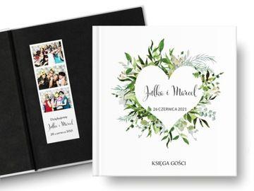 Slub I Wesele Strona 3 Allegro Pl Book Cover