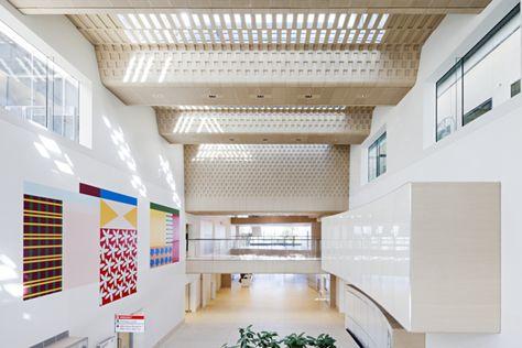 interior design jobs rockville md