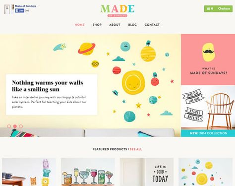 13 Examples Of Illustrations And Hand Drawn Elements In Web Design Modern Web Design Web Design Web Design Trends