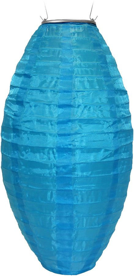 Allsop Garden Soji Pod Solar Lantern | Products | Pinterest | Solar And  Products