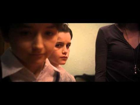 Esta tarde, he disfrutado del rico simbolismo de #Ocho: http://www.8elcortometraje.com | http://www.imdb.com/title/tt1886452 | Trailer en Youtube: http://www.youtube.com/watch?v=wm21M2O--jc | Teaser en Vimeo: https://vimeo.com/21583404 , el cortometraje del Director Raúl Cerezo: http://www.facebook.com/Cerezada | https://twitter.com/Cerezadas  #cine #cortometraje #corto #trailer