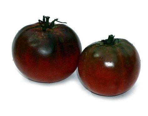 Tomate-Black Crimée 20 graines