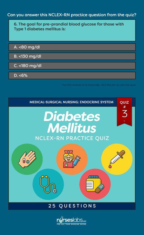 NCLEX-RN Quiz: Myocardial Infarction and Heart Failure (70