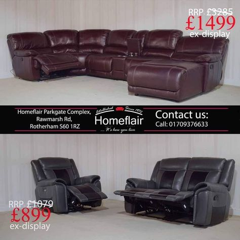 Enjoyable Sale Now On 200 Sofas Up To 70 Off Fabric Leathers Sofas Caraccident5 Cool Chair Designs And Ideas Caraccident5Info