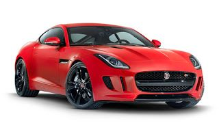 جمل عربيات للبنات سيارات بنات Girls Cars In 2020 Jaguar F Type Jaguar Jaguar Car