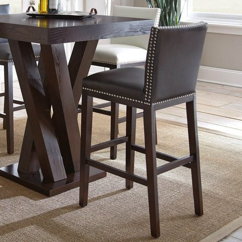 Remarkable Kitchen Table Sets London Ontario For Your Home
