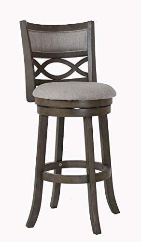 Classic Furniture, New Classic Furniture Reviews