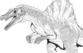 Image Result For Jurassic Park Coloring Pages Malvorlage Dinosaurier Malvorlagen Jurassic World
