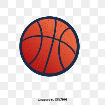 Blue Basketball Team Logo Logo Vector Material Basketball Team Logo Basketball Team Team Logo Png Transparent Clipart Image And Psd File For Free Download Basketball Teams Vector Logo Logo Basketball