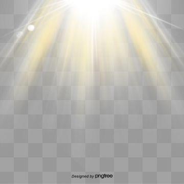 Sunlight Light Glare Light Vector Effect Vector Light Background Images Light Effect Photoshop Lighting