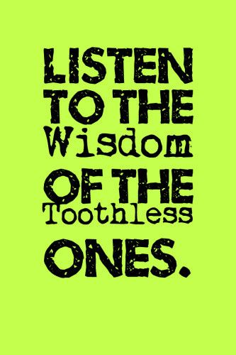 You Won T Lose Any Wisdom Just Your Third Molars Which Are Probably Causing More Issues Dentalhumor Dental Dentist Quotes Funny Dentist Quote Dental Quotes
