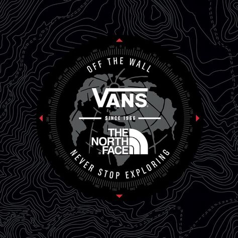Friday 10am FCFS Vans X The North Face Collection Limited Quantities Remaining Pairs will be available online at a random Time. #vans #thenorthface #vansxthenorthface #vansxtnf #oldskool #sk8hi #tnf