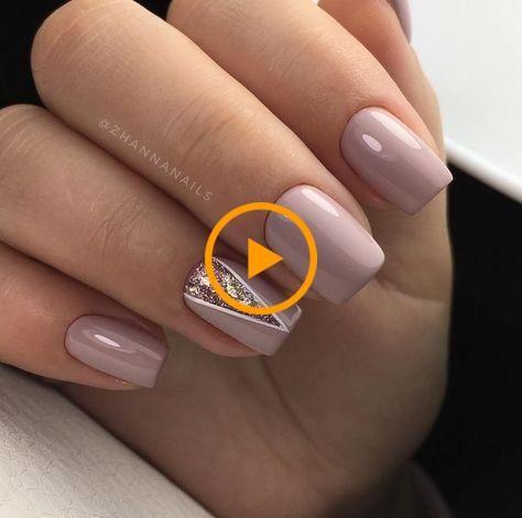 44 New Nice Nail Art 2018 Katie Rudnicki Katie Nail Art
