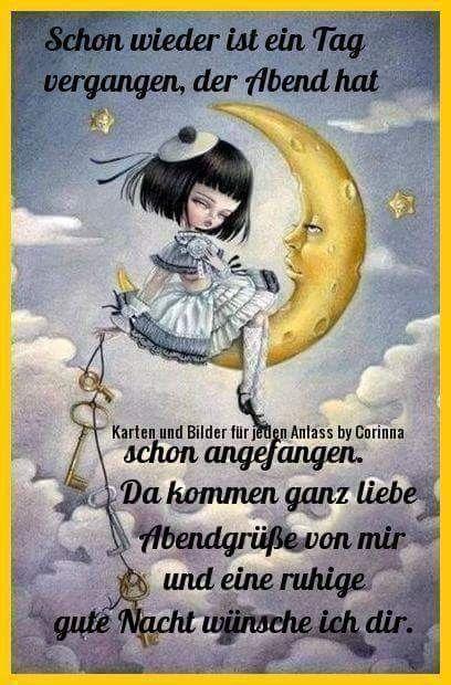 Lied Gute Nacht Gute Nacht Nacht Gute Nacht Bilder