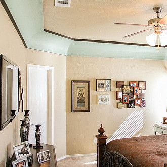 I Ve Been Buying Archways Ceilings Products For For A Few Years