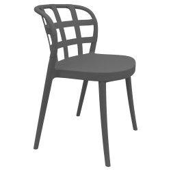 Chaise D Exterieur Design Ophelia