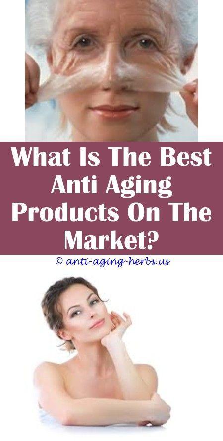 Anti Aging Moisturizer For Oily Skin With Spf Anti Oxidant Exfoliating Vitamin Rich Fa Anti Aging Skin Products Anti Aging Skin Care Kits Anti Aging Procedures