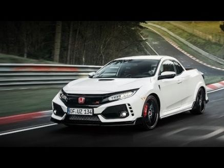2020 Honda Type R Rumors Honda Type R Honda Civic Type R Honda Civic