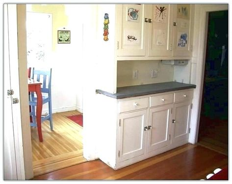Ikea 12 Depth Cabinet Base Inch
