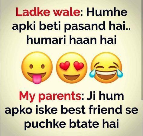 Quotes Funny Friendship Jokes 56 Ideas Friendship Quotes Funny Friends Quotes Funny Bff Quotes Funny Best quotes in hindi on friendship. quotes funny friendship jokes 56 ideas