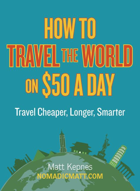 How Will Travels The World On 20 Or Less Per Day Cheap Travel