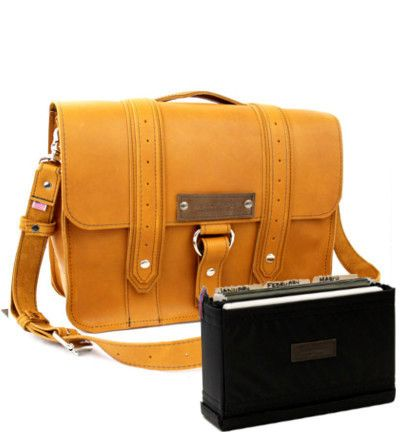 Rockport Handbags