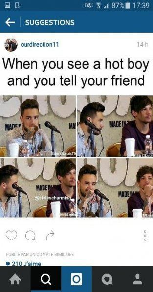 18 Trendy Quotes Friendship Humor Guys Quotes Onedirectionpictures Friendship Memes Friendship Humor One Direction Memes